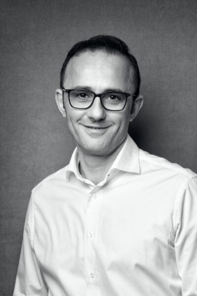 Emanuel Ferrini