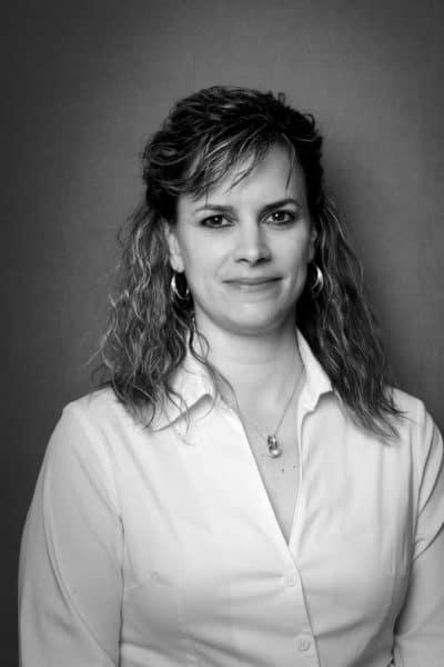 Sandra Galli